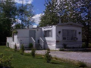 Manufactured Home for sale in Emerald, Prince George, PG City North, 4033 Estavilla Drive, 262608479 | Realtylink.org