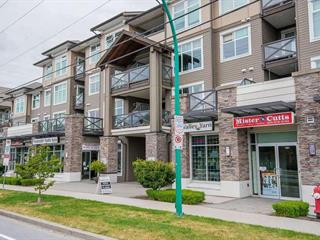 Apartment for sale in Cloverdale BC, Surrey, Cloverdale, 265 6758 188 Street, 262608329 | Realtylink.org