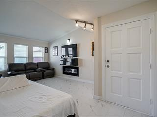 House for sale in West Newton, Surrey, Surrey, 7371 128a Street, 262592817 | Realtylink.org