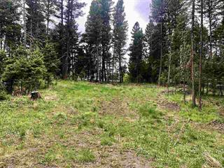 Lot for sale in 108 Ranch, 108 Mile Ranch, 100 Mile House, Lot 84 Kitwanga Drive, 262607312   Realtylink.org