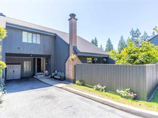 Townhouse for sale in Roche Point, North Vancouver, North Vancouver, 304 4001 Mt. Seymour Parkway, 262607847 | Realtylink.org