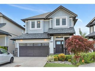 House for sale in Cottonwood MR, Maple Ridge, Maple Ridge, 23945 111a Avenue, 262605834 | Realtylink.org