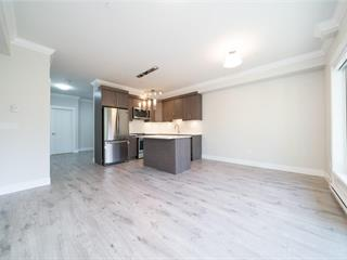 Apartment for sale in Whalley, Surrey, North Surrey, 408 13799 101 Avenue, 262608150 | Realtylink.org
