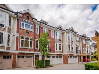 Townhouse for sale in Willoughby Heights, Langley, Langley, 146 20738 84 Avenue, 262607854 | Realtylink.org