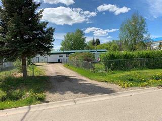Manufactured Home for sale in Taylor, Fort St. John, 10356 99 Street, 262564129   Realtylink.org