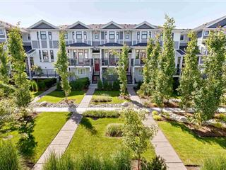 Townhouse for sale in Queensborough, New Westminster, New Westminster, 9 189 Wood Street, 262608109 | Realtylink.org