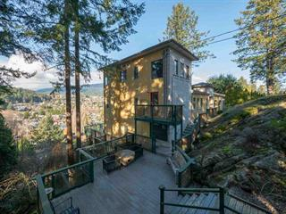 House for sale in Gibsons & Area, Gibsons, Sunshine Coast, 313 Skyline Drive, 262581691 | Realtylink.org