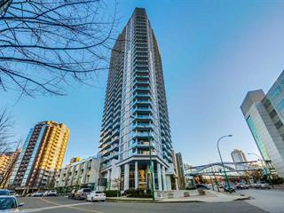 Apartment for sale in Forest Glen BS, Burnaby, Burnaby South, 1102 4808 Hazel Street, 262608272 | Realtylink.org