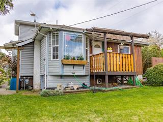House for sale in Nanaimo, Brechin Hill, 583 Chestnut St, 873676 | Realtylink.org
