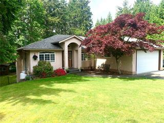 House for sale in Mill Bay, Mill Bay, 1154 Kay Pl, 877353 | Realtylink.org