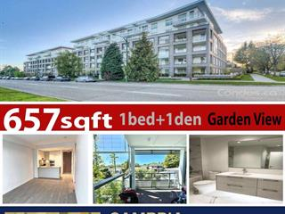 Apartment for sale in South Cambie, Vancouver, Vancouver West, 307 6633 Cambie Street, 262598920 | Realtylink.org