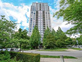 Apartment for sale in Collingwood VE, Vancouver, Vancouver East, 1209 3663 Crowley Drive, 262595171 | Realtylink.org
