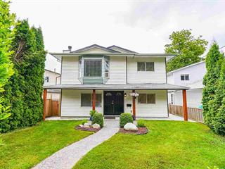House for sale in New Horizons, Coquitlam, Coquitlam, 1263 Pipeline Road, 262608398   Realtylink.org