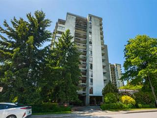 Apartment for sale in Metrotown, Burnaby, Burnaby South, 704 6759 Willingdon Avenue, 262609486 | Realtylink.org