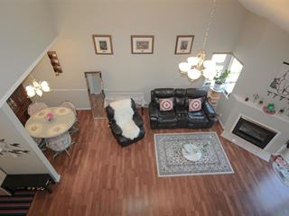Apartment for sale in Central Pt Coquitlam, Port Coquitlam, Port Coquitlam, 303 2344 Atkins Avenue, 262609578   Realtylink.org