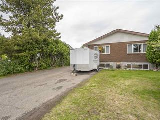 House for sale in Heritage, Prince George, PG City West, 180 Claxton Crescent, 262609338   Realtylink.org