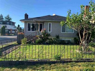 House for sale in Collingwood VE, Vancouver, Vancouver East, 2303 E 34th Avenue, 262607219 | Realtylink.org