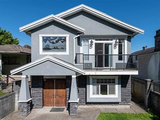 House for sale in Capitol Hill BN, Burnaby, Burnaby North, 10 Warwick Avenue, 262609475 | Realtylink.org