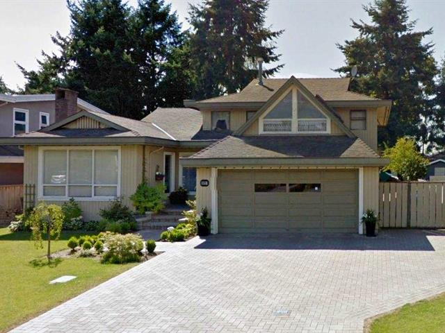 House for sale in Westwind, Richmond, Richmond, 11531 Lapwing Crescent, 262609513   Realtylink.org