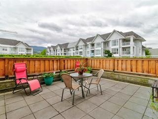 Apartment for sale in Port Moody Centre, Port Moody, Port Moody, 110 3122 St Johns Street, 262609516 | Realtylink.org