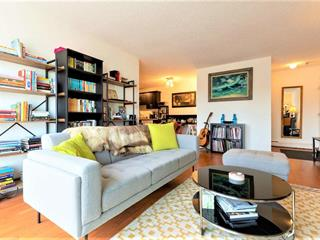 Apartment for sale in Granville, Richmond, Richmond, 301 7180 Lindsay Road, 262609551   Realtylink.org