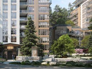 Apartment for sale in Lynn Valley, Vancouver, North Vancouver, 503 2375 Emery Court, 262608129 | Realtylink.org