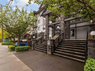 Apartment for sale in Langley City, Langley, Langley, 209 5474 198 Street, 262608429 | Realtylink.org
