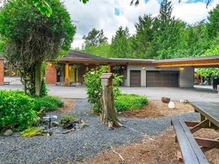 House for sale in Lindell Beach, Cultus Lake, Cultus Lake, 16 1735 Spring Creek Drive, 262608094 | Realtylink.org