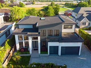 House for sale in Gilmore, Richmond, Richmond, 7680 Steveston Highway, 262606155   Realtylink.org