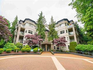 Apartment for sale in Central Pt Coquitlam, Port Coquitlam, Port Coquitlam, 313 2615 Jane Street, 262608383   Realtylink.org