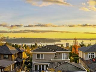 House for sale in Ambleside, West Vancouver, West Vancouver, 1460 Nelson Avenue, 262609087   Realtylink.org