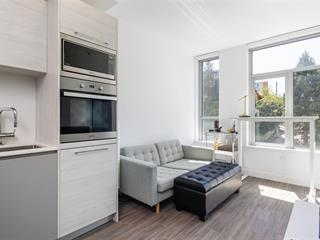 Apartment for sale in Cambie, Vancouver, Vancouver West, 208 523 W King Edward Avenue, 262597688 | Realtylink.org