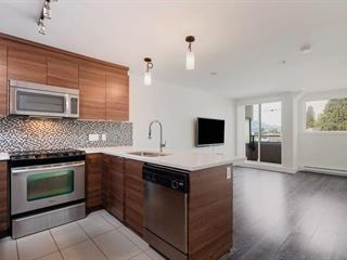 Apartment for sale in Victoria VE, Vancouver, Vancouver East, 206 4338 Commercial Street, 262609275 | Realtylink.org