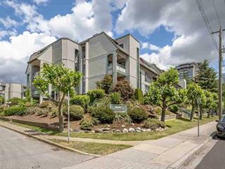 Apartment for sale in North Coquitlam, Coquitlam, Coquitlam, 205 2915 Glen Drive, 262609631   Realtylink.org