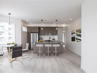 Apartment for sale in Central Abbotsford, Abbotsford, Abbotsford, 316 32828 Landeau Place, 262602033 | Realtylink.org