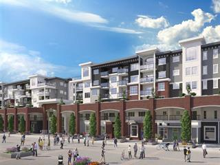Retail for sale in Central Pt Coquitlam, Port Coquitlam, Port Coquitlam, 206b 2180 Kelly Avenue, 224943673   Realtylink.org