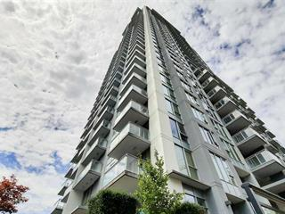 Apartment for sale in Whalley, Surrey, North Surrey, 1909 13325 102a Avenue, 262609214   Realtylink.org