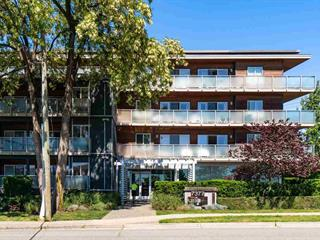 Apartment for sale in Edmonds BE, Burnaby, Burnaby East, 403 7377 14th Avenue, 262606591 | Realtylink.org