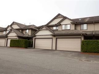 Townhouse for sale in Agassiz, Agassiz, 3 7543 Morrow Road, 262606920 | Realtylink.org