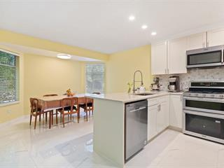 Townhouse for sale in Forest Hills BN, Burnaby, Burnaby North, 9299 Braemoor Place, 262609314 | Realtylink.org