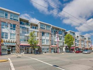 Apartment for sale in Victoria VE, Vancouver, Vancouver East, Ph32 5555 Victoria Drive, 262609438 | Realtylink.org