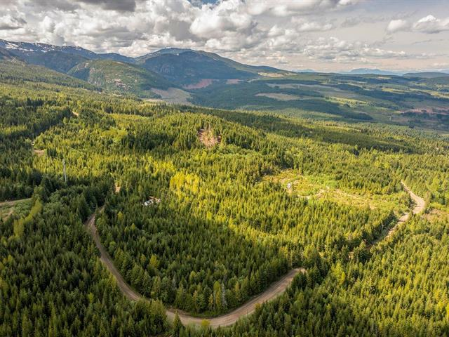 Lot for sale in Courtenay, Courtenay North, 7400 Forbidden Plateau Rd, 877467 | Realtylink.org