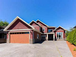 House for sale in East Cambie, Richmond, Richmond, 12251 Barnes Drive, 262609304   Realtylink.org
