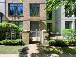 Apartment for sale in Collingwood VE, Vancouver, Vancouver East, 108 3660 Vanness Avenue, 262607933 | Realtylink.org