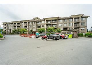Apartment for sale in Chilliwack W Young-Well, Chilliwack, Chilliwack, 412 45555 Yale Road, 262609154   Realtylink.org