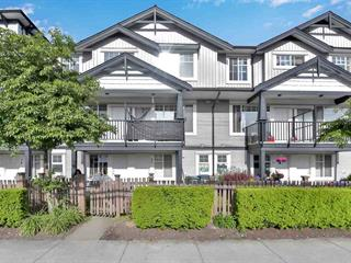 Townhouse for sale in East Newton, Surrey, Surrey, 12 7156 144 Street, 262608631   Realtylink.org