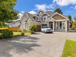 House for sale in West Newton, Surrey, Surrey, 7821 122 Street, 262608680 | Realtylink.org