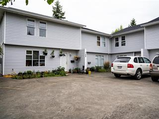 Townhouse for sale in Campbell River, Campbell River Central, 1 768 Robron Rd, 877476   Realtylink.org