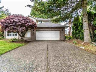 House for sale in Sunnyside Park Surrey, Surrey, South Surrey White Rock, 1815 145 Street, 262609300   Realtylink.org