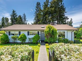 House for sale in Comox, Comox (Town Of), 1741 Noel Ave, 877506 | Realtylink.org